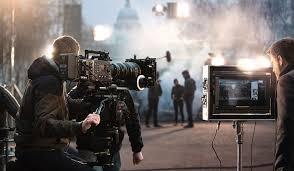 sejarah perfilman