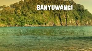 Legenda Sejarah Banyuwangi